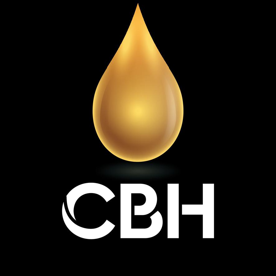 CBH France